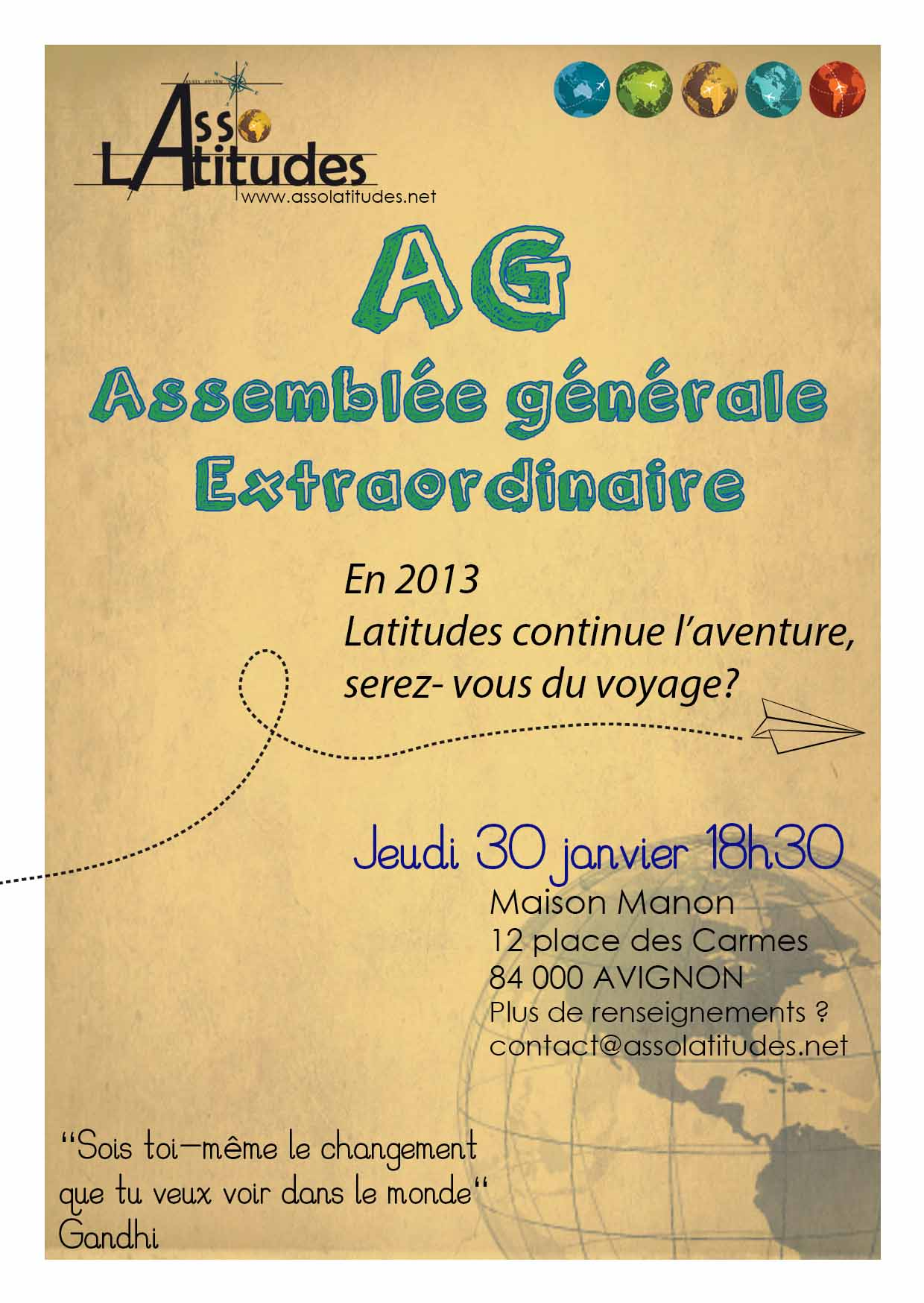 flyer_AG (1)