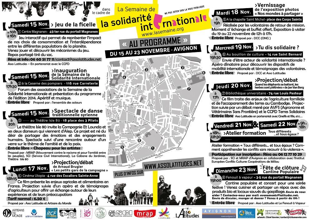 LATITUDES 2 Programme 2014-COULEURS-01
