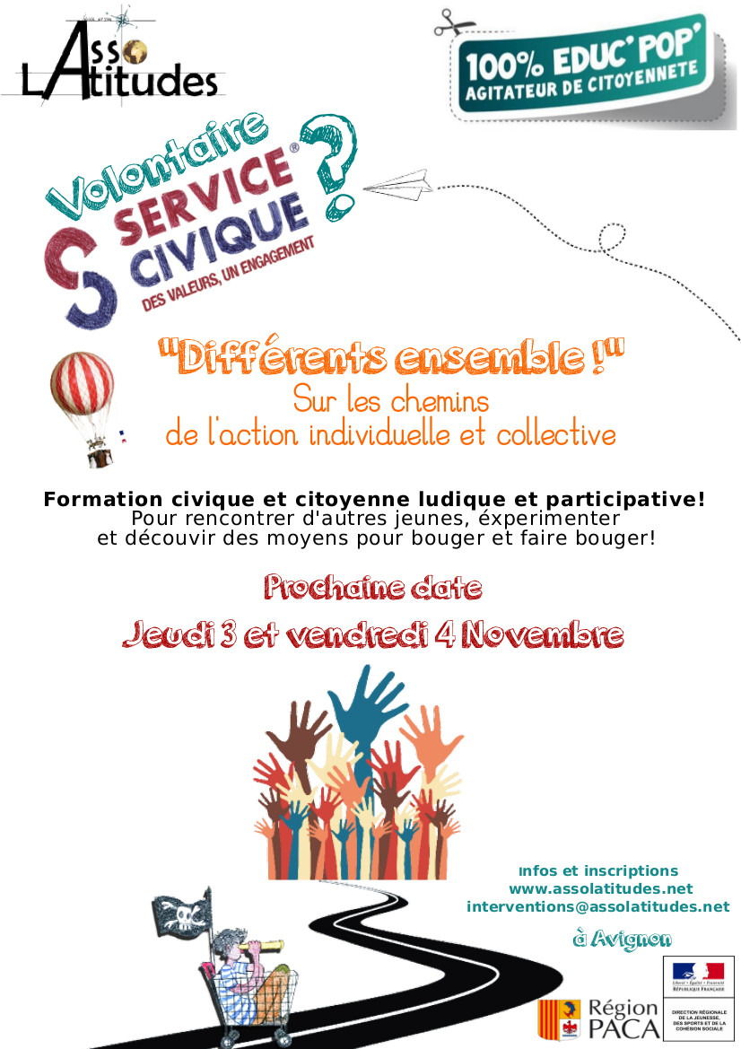 fly-scv-2016-date-octobre