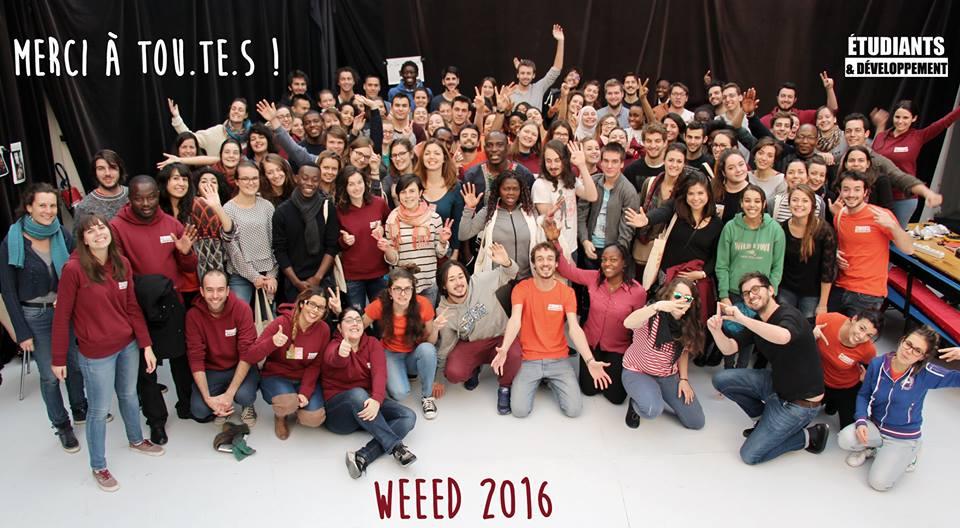 WEED_2016_14