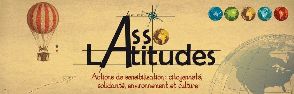 http://www.assolatitudes.net/wp-content/uploads/cropped-bandeau_mailing_latitudes_HD1.jpg
