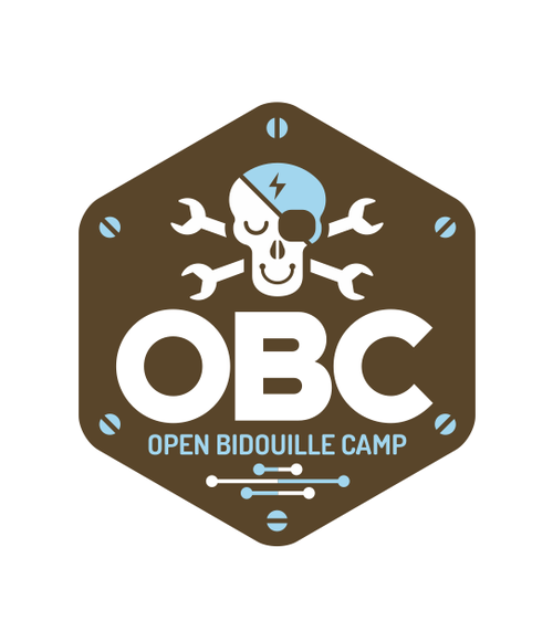 open-bidouille-camp.png